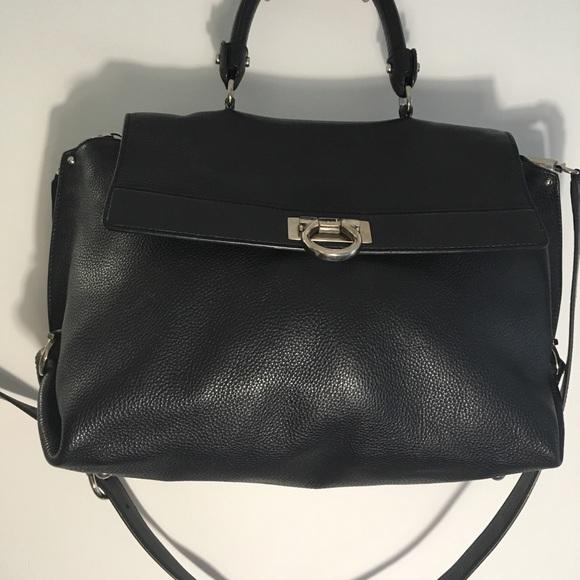 M 5abbf7629a9455df9ee3b332. Other Bags you may like. Salvatore Ferragamo  Evening Clutch. Salvatore Ferragamo Evening Clutch a4bd7e815b6a0